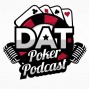 Artwork for Twitter Questions, Crazy Stories & Poker Award Nominations  - DAT Poker Podcast Episode #23