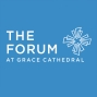 Artwork for Grace Forum Online withPresiding Bishop Michael Curry
