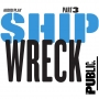 Artwork for SHIPWRECK: Part 3