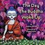 Artwork for Reading With Your Kids - The Day The Buddha Woke Up