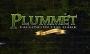 Artwork for Plummet Ep.20: The Venture to Valdari