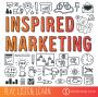 Artwork for Inspired Marketing Episode 78 - Ferguson - Chris Clark