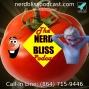 Artwork for Episode #97 - Marvelous Frozen Rotten Tomatoes