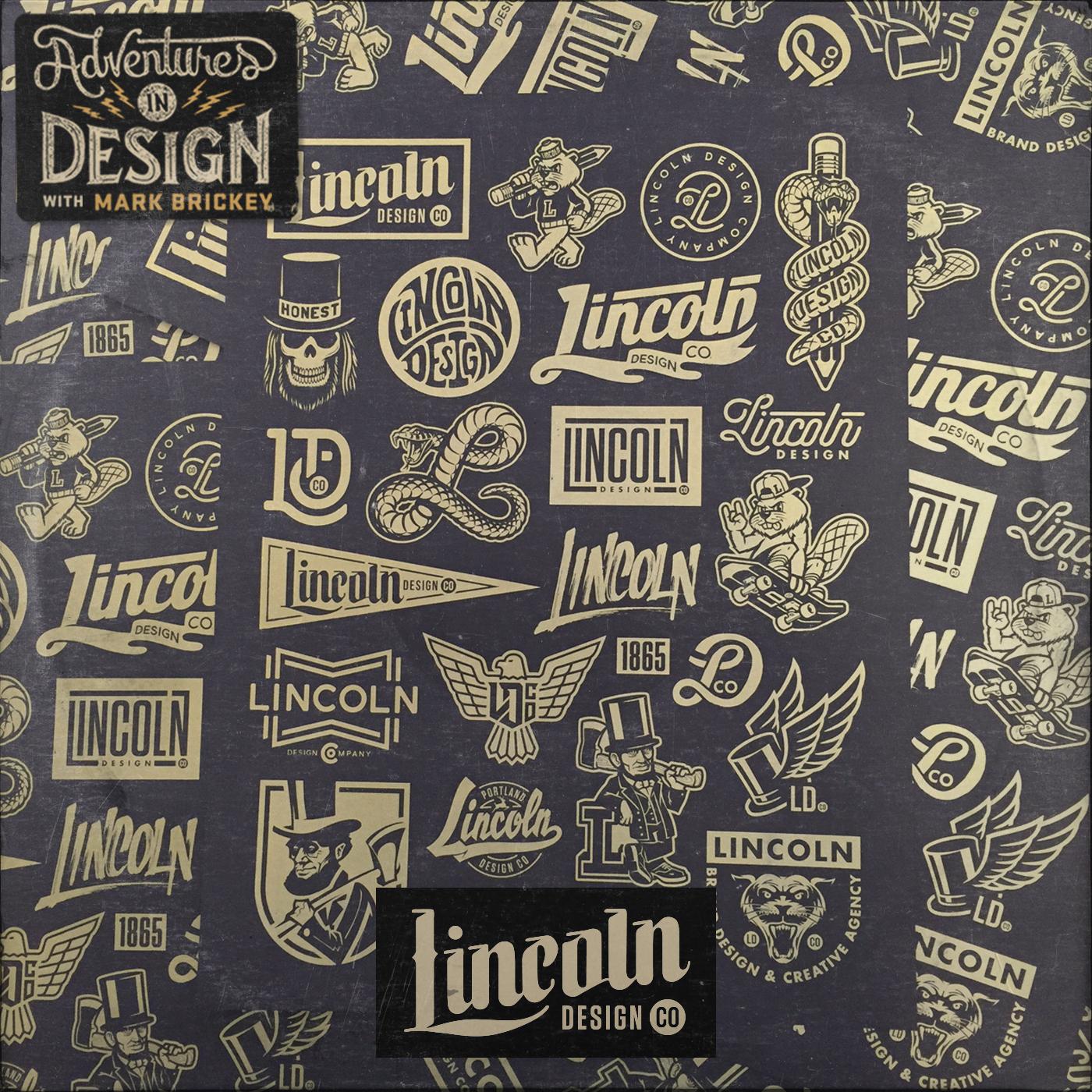 511 - Lincoln Design Co.