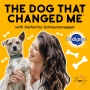 Artwork for The Dog That Changed Me Trailer