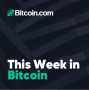 Artwork for Bitcoin News w/ John McAfee - SEC Ethereum ruling, Samsung cold storage, and more