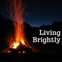 Artwork for 12-24-17 Living Brightly