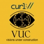 Artwork for Vision 4: Daniel Stenberg on curl