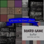 Artwork for TAtGB - Episode 27 - Classic Games