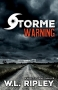 Artwork for W.L. Ripley: Storme Warning