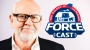 Artwork for The Forecast: March 14th-Frank Oz