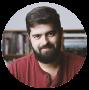 Artwork for ANSIEDADE - O que é, qual seu tipo, e o que fazer? ft. Anja Kamp   Fernando Mesquita