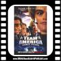 Artwork for Team America: World Police