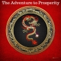 Artwork for 11-05-17 The Adventure to Prosperity