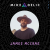 James McCrae |  Showing Up With A Beginners Mind, and Allowing The Creative Spirit To Emerge and Flow Through You… During Your Existential Crisis   show art