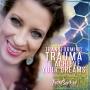 Artwork for Lisha Antiqua | Transforming Trauma To Achieve Your Dreams | TruthSeekah Podcast