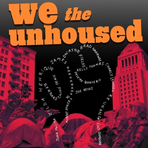 We The Unhoused