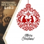 Artwork for E183: Merry Christmas from Warriors & Wildmen