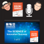 Artwork for The Science of Innovation Success Part 1 - 0034