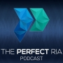 Artwork for Real Estate and the Secure Act [Episode 65]
