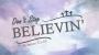 Artwork for Don't Stop Believin (Pastor bobby Lewis Jr)