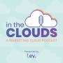 Artwork for Marketing Cloud Implementation: Journey Builder (Episode 6)