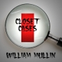 Artwork for Season 1 Episode 3: William Mullin
