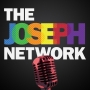 Artwork for Introducing the Joseph Network