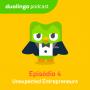 Artwork for Unexpected Entrepreneurs (Empreendedores improváveis)