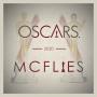 Artwork for CronoCine Extras: Premios Oscar - Premios McFly 2020