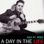 Artwork for A Day in the Life - April 17, 2015