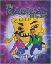 Artwork for Reading With Your Kids - Great Summer Reads & Magical Chips