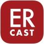 Artwork for ERcast/Essentials of Emergency Medicine 2020 - Fellowship Competition