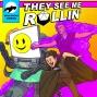 Artwork for Ridin' - Ep 7 - Queer Eye for the Boris Guy