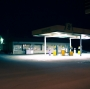 Artwork for Day 6 - Tales From the Gas Station Part 6