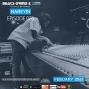 Artwork for Beats Grind & Life Podcast Episode 076 Nabeyin