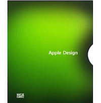 Artwork for Episode 224: Apple Design