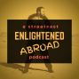 Artwork for EA 22 - 2020 Vision: Derek reflects on the podcast journey and what's next