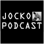 Artwork for Jocko Podcast 14: Guilty Pleasures, Storm of Steel book review, Training Schedules, Lazy Delegation, Evals, BUDS Filter