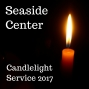 Artwork for 12-22-17 Candlelight Service