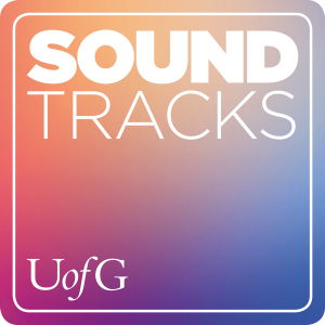 UofG Sound Tracks