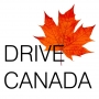 Artwork for Drive Canada: Road-trip of a lifetime