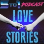 Artwork for 64 - Love Stories - 5 to 1