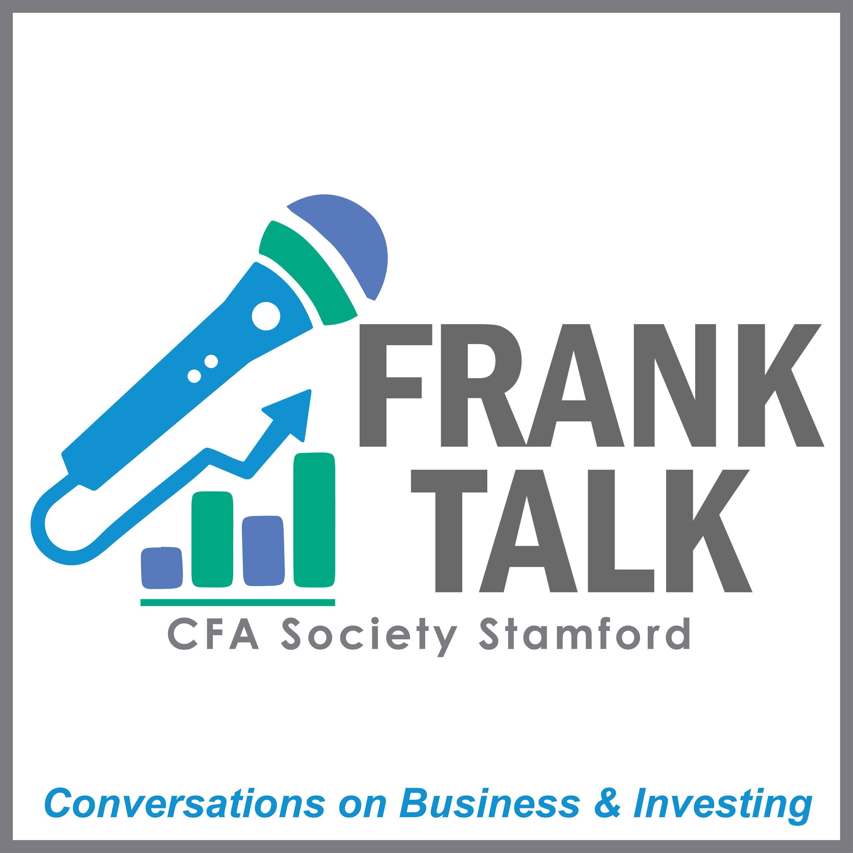 ESG Episode #7: James Spidle (Breckinridge Capital Advisors)