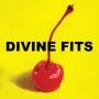 Artwork for 9-9-12 -- Divine Fits and Stars