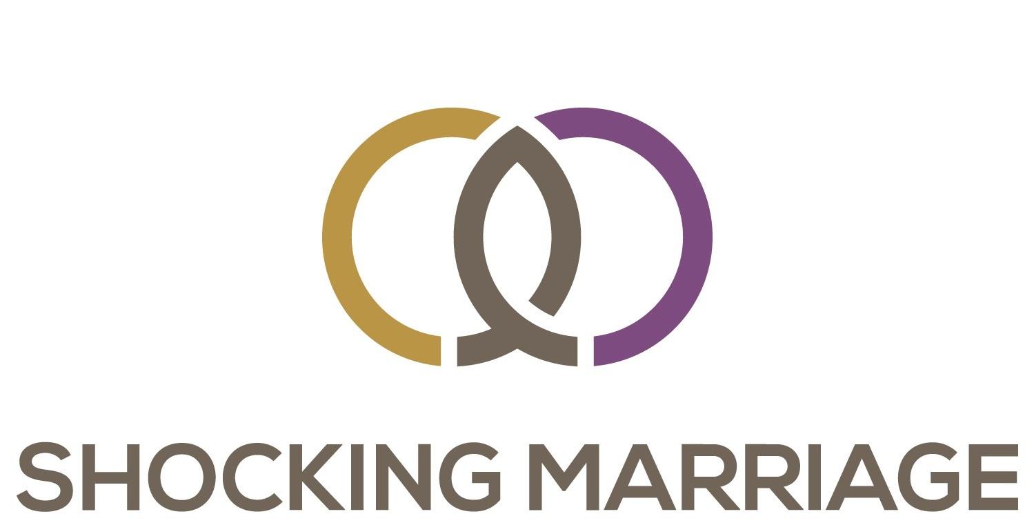 Shocking Marriage podcast