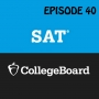 Artwork for YCBK40: What You Need to Know About the SAT