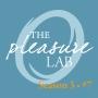 Artwork for The Pleasure Lab: Paris edition