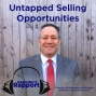 Artwork for Untapped Selling Opportunities