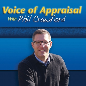 Voice of Appraisal